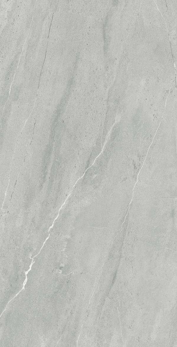 格拉纳达砂岩