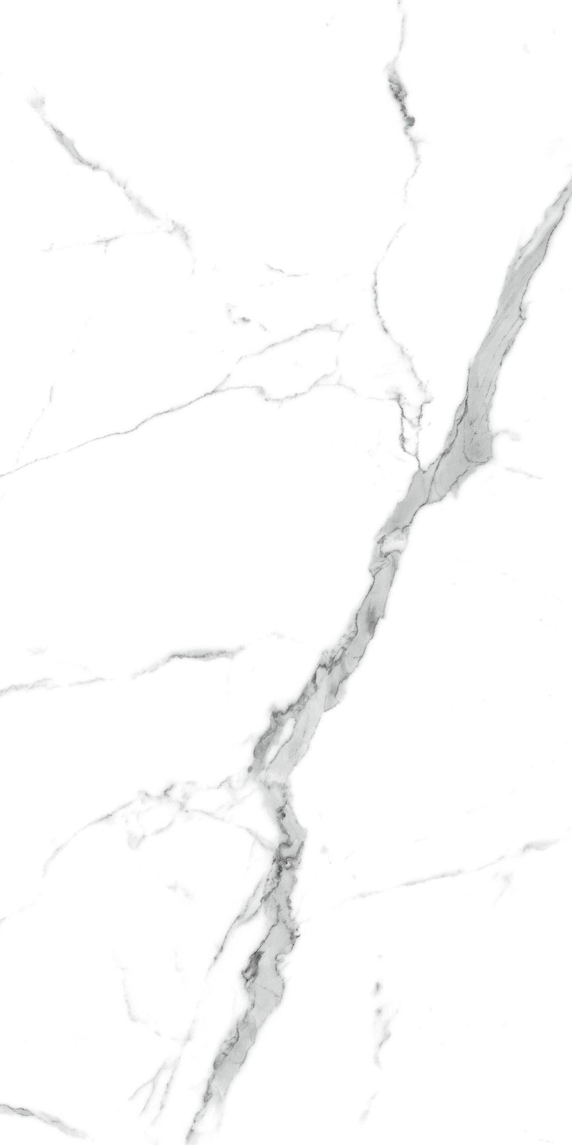 雪花雕像白